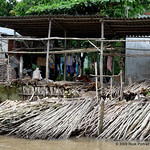 Mekong-FZ18-1070102