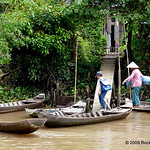 Mekong-FZ18-1070095